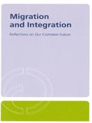 Umschlag Migration und Integration